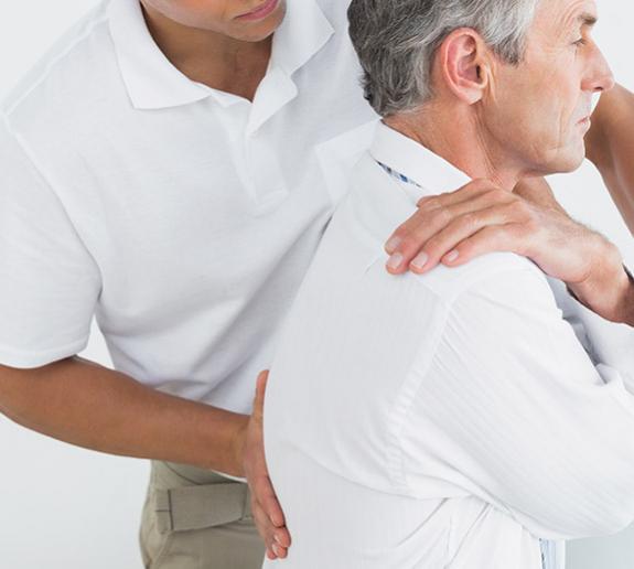 Ostéopathie saint michel sur orge